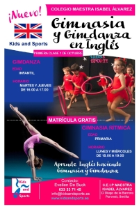 PORVENIR Kids and Sports gimnasia y gimdanza_page-0001