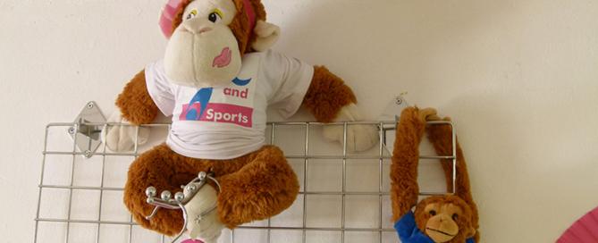 instalaciones-10-kids-and-sports