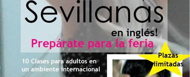 cartel sevillanas 2019 adultos1